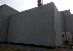 stockao cuve b ton 3000 litres pour l 39 eau de pluie. Black Bedroom Furniture Sets. Home Design Ideas