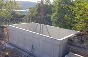 fabricant cuve beton belgique. Black Bedroom Furniture Sets. Home Design Ideas